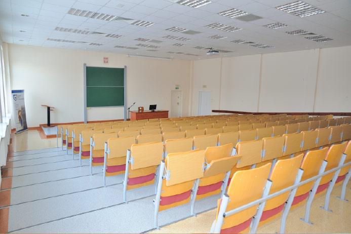 Sala B107