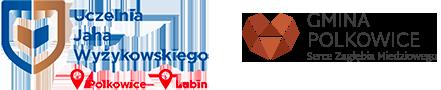 Centrum Usług Gospodarczych Logo