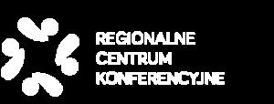 Logo Regionalne Centrum Konferencyjne